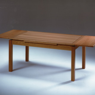 tavolo-ala-1
